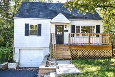 6803 SUNRAY Avenue, Anderson Twp, OH 45230 - MLS#: 1600191