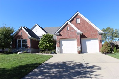 8256 TROTTERS CHASE, Sycamore Twp, OH 45249 - MLS#: 1600294