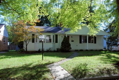 1374 DYER Avenue, Anderson Twp, OH 45230 - MLS#: 1600366