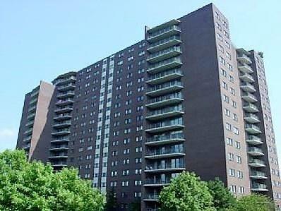 5300 HAMILTON Avenue UNIT 204, Cincinnati, OH 45224 - MLS#: 1600424