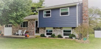 103 MACKIE Lane, Harrison, OH 45030 - MLS#: 1600487