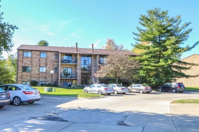 539 DAVIS Road UNIT 11, Pierce Twp, OH 45255 - MLS#: 1600600