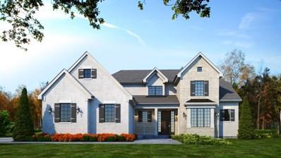 9806 KENSINGTON Lane UNIT 10, Deerfield Twp., OH 45040 - #: 1600895