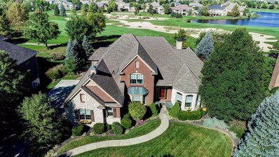 8116 CHERRY LAUREL Drive, Liberty Twp, OH 45044 - MLS#: 1601106