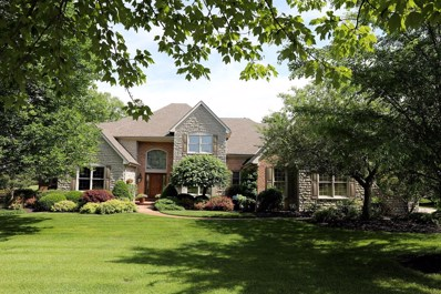 6569 OASIS Drive, Miami Twp, OH 45140 - #: 1601297