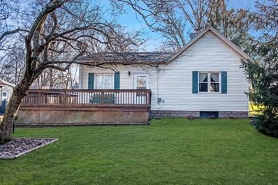 55 BONHAM Road, Wyoming, OH 45215 - MLS#: 1601559