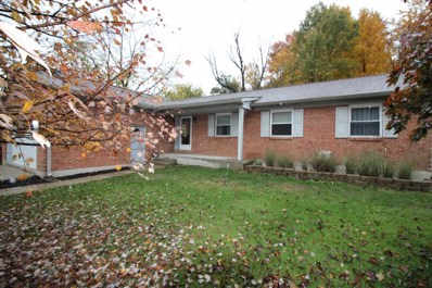 8004 ST RT 48, Maineville, OH 45039 - MLS#: 1601804