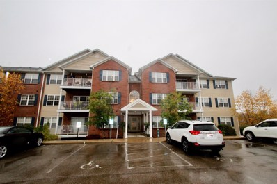 4504 CLEARWATER Place UNIT 13, Green Twp, OH 45248 - MLS#: 1601917