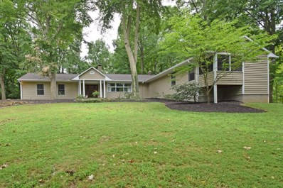 5874 SALEM Road, Anderson Twp, OH 45230 - MLS#: 1601929