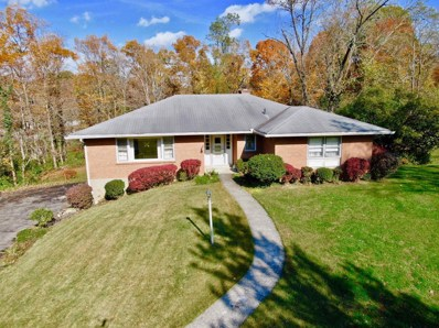 10450 BOOKMARK Place, Montgomery, OH 45242 - MLS#: 1601984