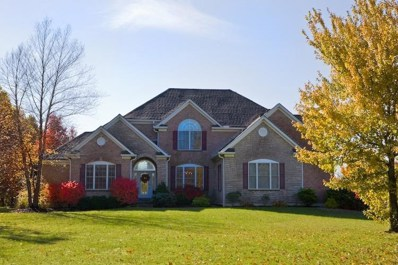6759 KYLES STATION Road, Liberty Twp, OH 45044 - MLS#: 1602042