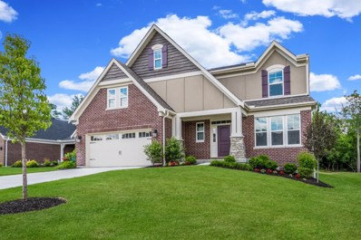 9992 SOUTHPORT Lane, Symmes Twp, OH 45140 - #: 1602049