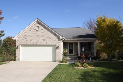 5400 LAKEFRONT Drive, Green Twp, OH 45247 - MLS#: 1602114