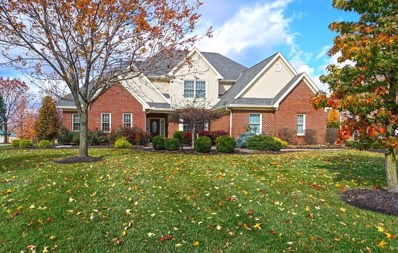 7560 SHOAL CREEK Circle, West Chester, OH 45069 - MLS#: 1602213