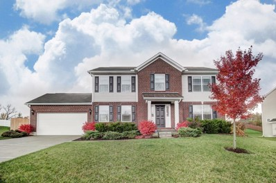 2663 RIVERCHASE Drive, Middletown, OH 45042 - MLS#: 1602251