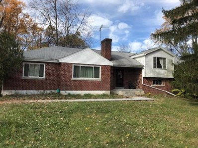 2691 STUBBS MILL Road, Union Twp, OH 45036 - #: 1602369