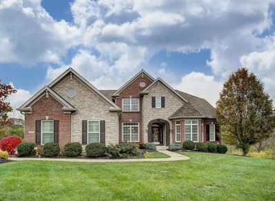 4728 GUILDFORD Lane, West Chester, OH 45069 - MLS#: 1602580
