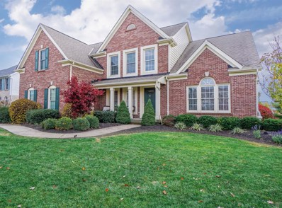 7326 WETHERINGTON Drive, West Chester, OH 45069 - MLS#: 1602583