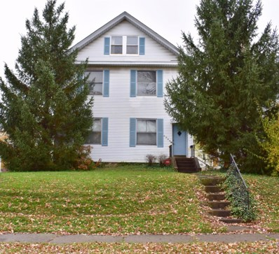 3944 FLORAL Avenue, Norwood, OH 45212 - MLS#: 1602619