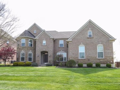 6604 PALMETTO Drive, Deerfield Twp., OH 45040 - MLS#: 1602770