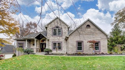 10 TURNBERRY Drive, North Bend, OH 45052 - #: 1602810