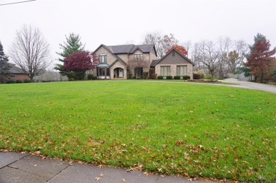 6185 WEST FORK Road, Green Twp, OH 45247 - MLS#: 1602897