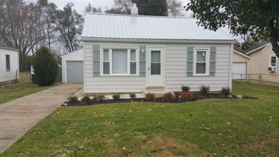 4005 VANNEST Avenue, Middletown, OH 45042 - MLS#: 1603045