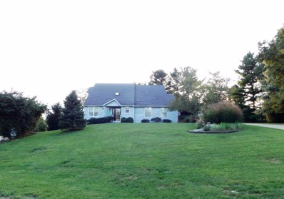 525 KITTERY Lane, Pierce Twp, OH 45255 - MLS#: 1603475