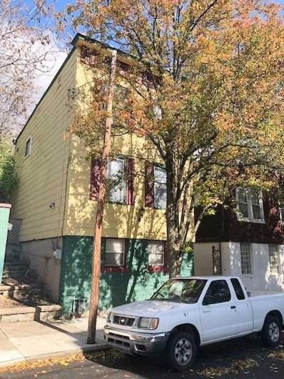 228 EMMING Street, Cincinnati, OH 45219 - MLS#: 1603611