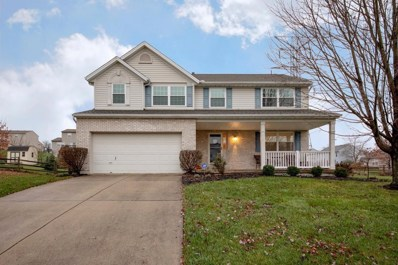 6041 BIRKDALE Drive, West Chester, OH 45069 - MLS#: 1603745
