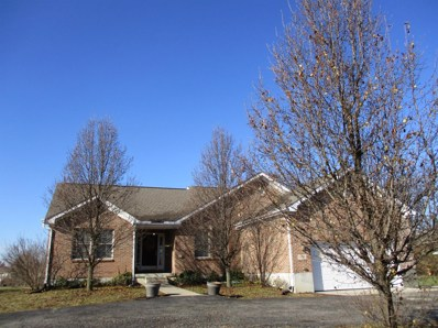 5565 GILMORE Road, Fairfield, OH 45014 - #: 1603786