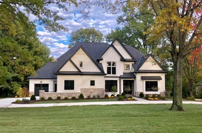 7355 GRAVES Road, Indian Hill, OH 45243 - MLS#: 1603975