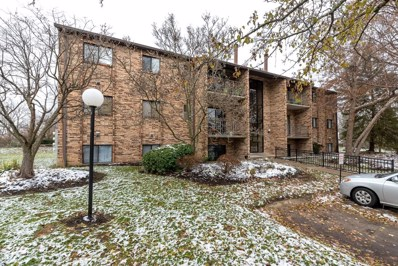 535 DAVIS Road UNIT 3, Pierce Twp, OH 45255 - MLS#: 1604068