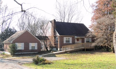 8025 HOPPER Road, Anderson Twp, OH 45255 - MLS#: 1604143