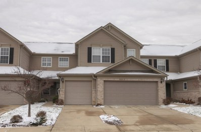 4425 ENGLISH OAK Court, Mason, OH 45040 - MLS#: 1604265