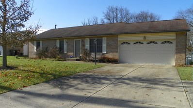 10453 MILL Road, Springfield Twp., OH 45240 - MLS#: 1604529