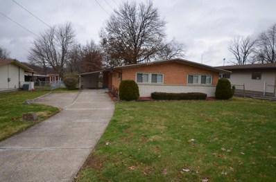 8771 WINTON Road, Springfield Twp., OH 45231 - MLS#: 1604601