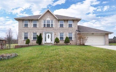6367 GLEN HOLLOW Drive, Liberty Twp, OH 45011 - MLS#: 1604695