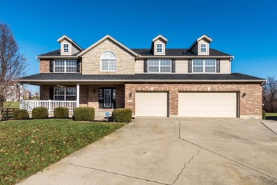 4726 OAKVIEW Court, Liberty Twp, OH 45011 - MLS#: 1604734