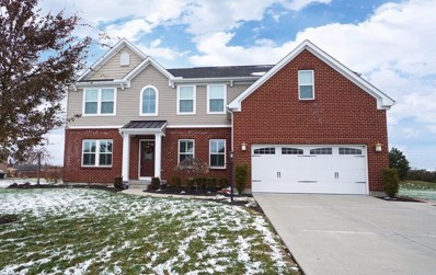 5830 BUCKTHORN KNOLL, Liberty Twp, OH 45011 - MLS#: 1604751