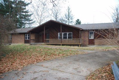 2430 SECTION Road, Amberley, OH 45237 - MLS#: 1604811