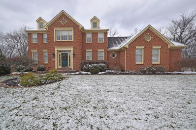 3087 WILLIAMS CREEK Drive, Anderson Twp, OH 45244 - MLS#: 1604814