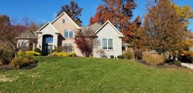 4971 OAKBROOK Lane, Deerfield Twp., OH 45040 - MLS#: 1604866