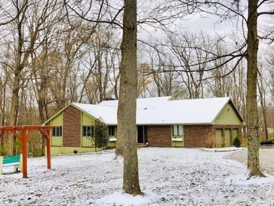7962 HOPPER Road, Anderson Twp, OH 45255 - MLS#: 1604929