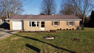 3858 HOPPER HILL Road, Union Twp, OH 45255 - MLS#: 1604937