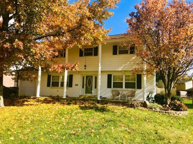 1694 LAVAL Drive, Anderson Twp, OH 45255 - MLS#: 1604940