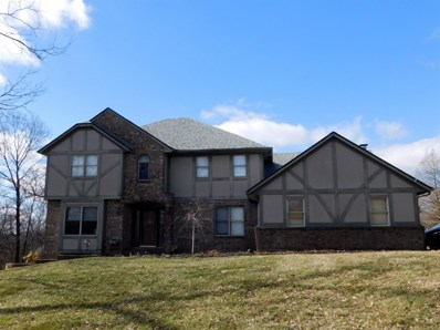 7353 WETHERSFIELD Drive, West Chester, OH 45069 - MLS#: 1605019