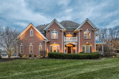 5044 NATURE Trail, Union Twp, OH 45244 - MLS#: 1605444