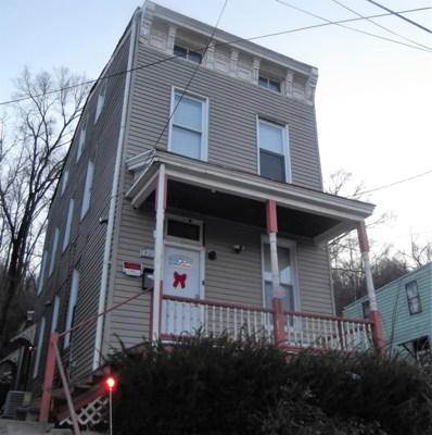 1757 ESMONDE Street, Cincinnati, OH 45214 - #: 1605517