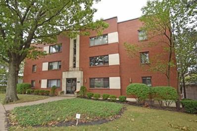 2210 VICTORY Parkway UNIT 5, Cincinnati, OH 45206 - MLS#: 1605739